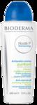 Node P Shampooing Antipelliculaire Purifiant Fl/400ml à CEPET