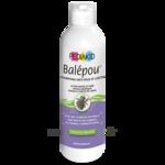 Pédiakid Balepou Shampooing Antipoux 200ml à CEPET