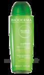 Node G Shampooing Fluide Sans Parfum Cheveux Gras Fl/400ml à CEPET