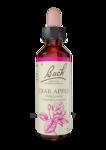Acheter Fleurs de Bach® Original Crab Apple - 20 ml à CEPET