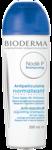 Node P Shampooing Antipelliculaire Normalisant Fl/400ml à CEPET